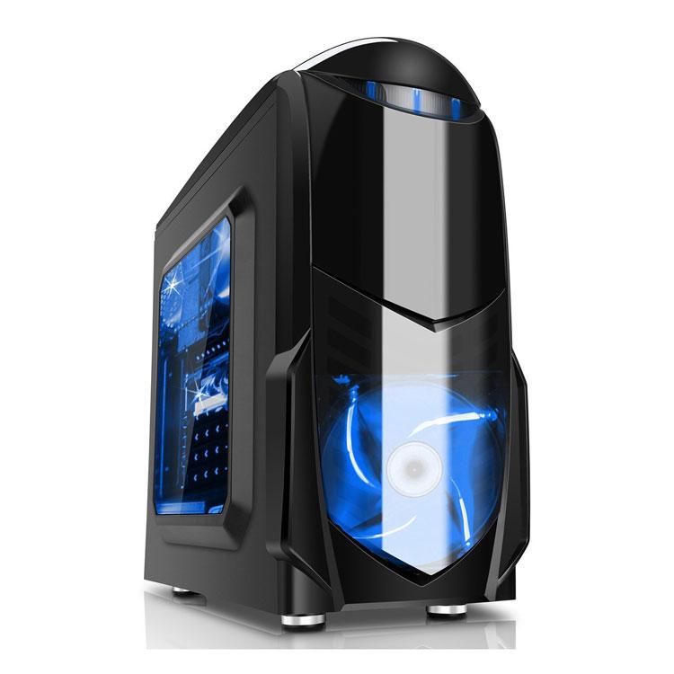 computer gaming 300 euro assemblati