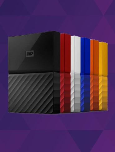 migliori hard disk ps4 esterni ssd sshd