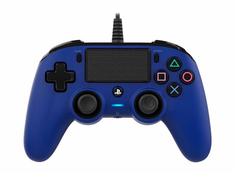 Joypad ps4 e pc economico