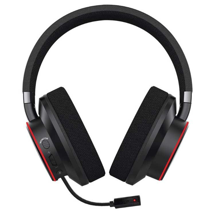 Cuffie soundblasterX H6 per Xbox dolby 7.1