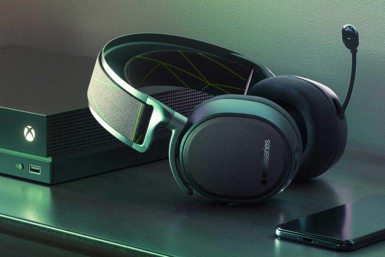 Guida alle migliori cuffie Xbox One per giocare