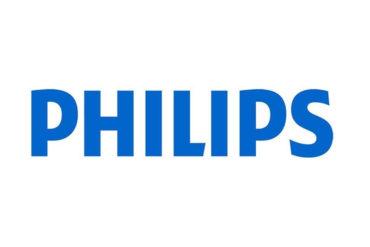 Monitor Gaming Philips