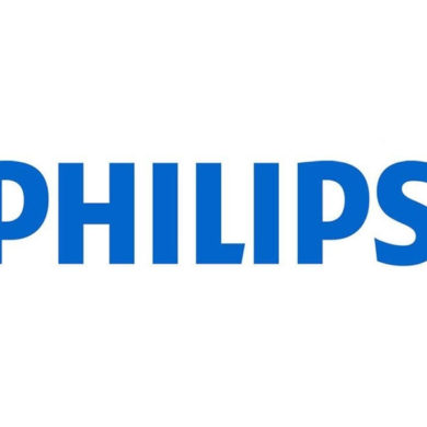 Monitor Gaming Philips