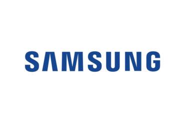 Logo samsung monitor gaming