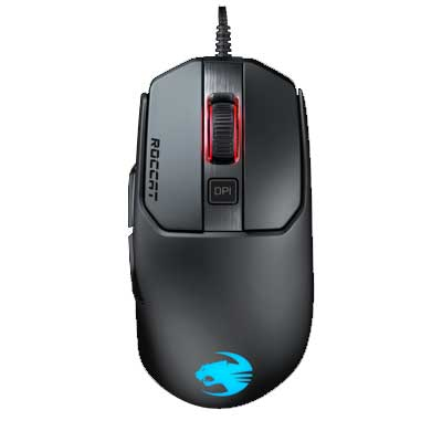Mouse gaming Roccat Kain 120 aimo