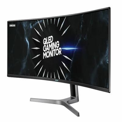 Monitor gaming SAMSUNG  C49RG90SSM
