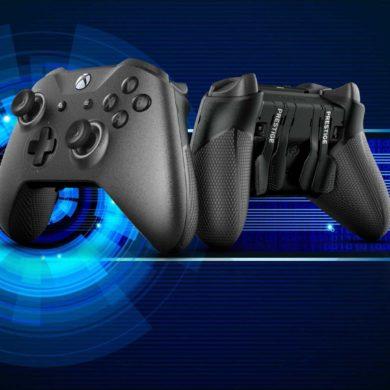migliori controller Xbox One