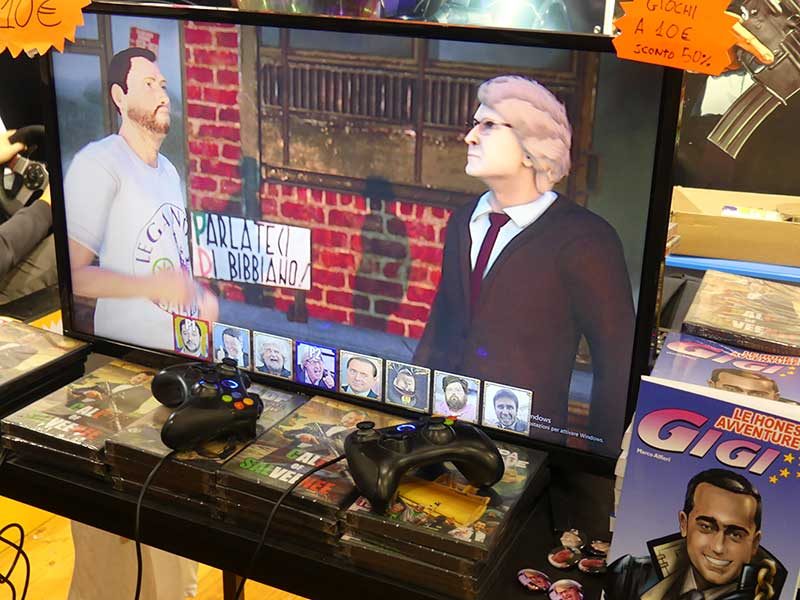game-monitor