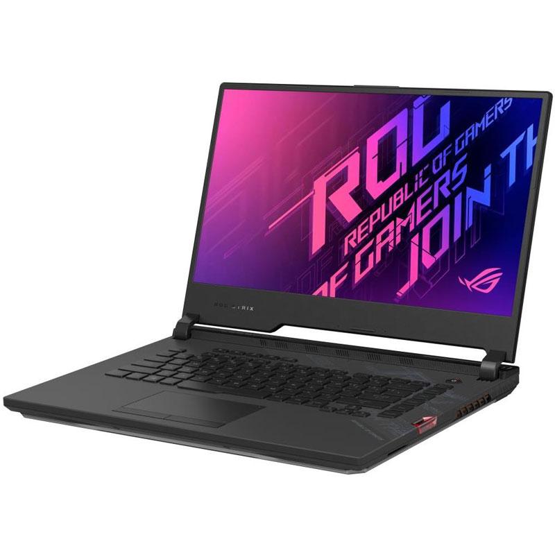 ASUS Notebook Rog Strix G532LWS-AZ085T