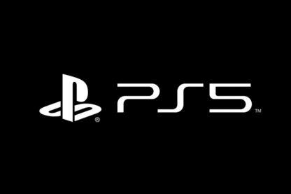 PS5 caratteristiche data news prezzo
