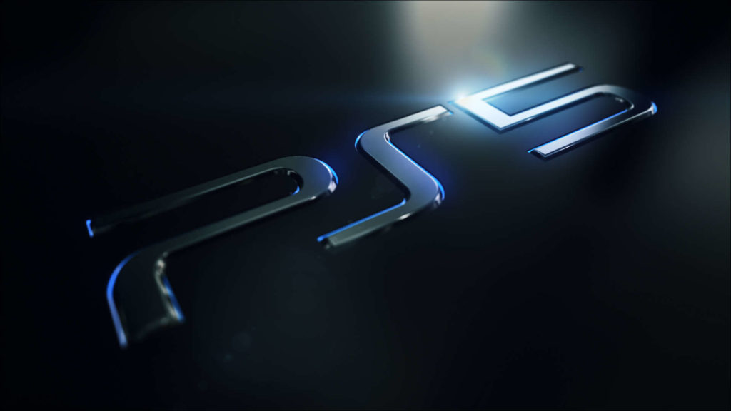 Playstation 5 data uscita caratteristiche