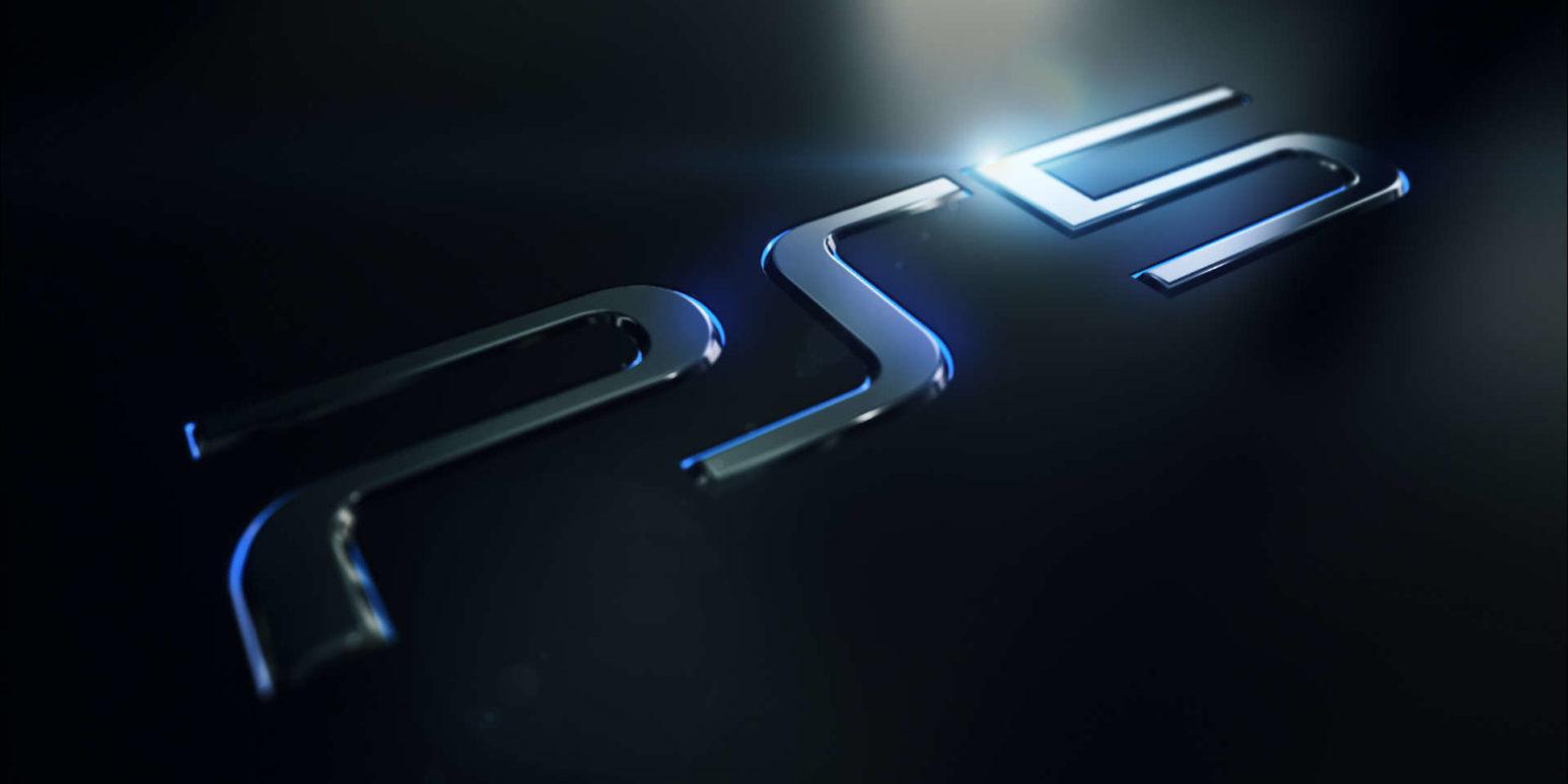 Playstation 5 Prezzo uscita caratteristiche