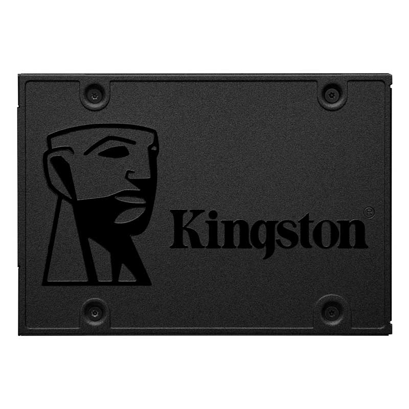 SSD per portatili gaming