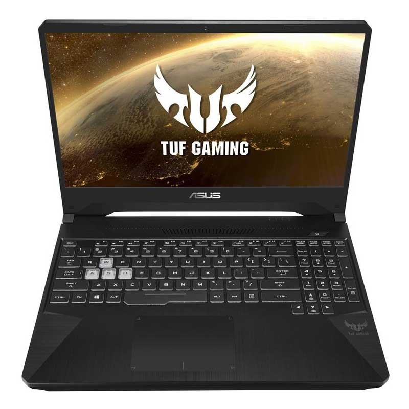 notebook gaming 900 euro asus TUF Nvidia GTX 9650 amd ryzen