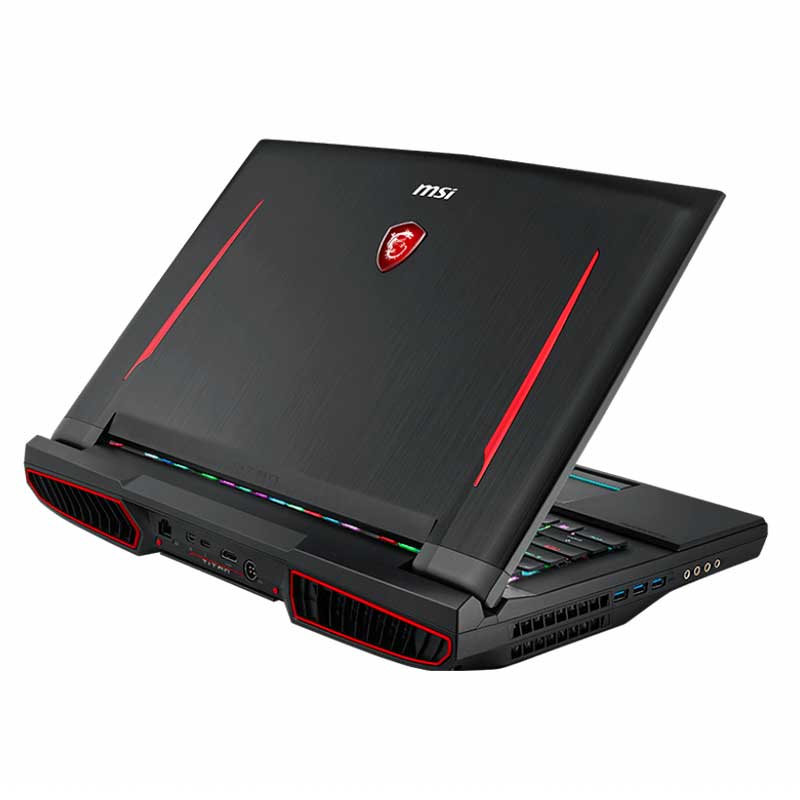 quanto costa un notebook gaming