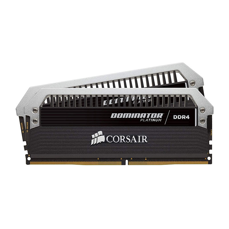 RAM ddr4 Corsair Dominator Platinum Kit