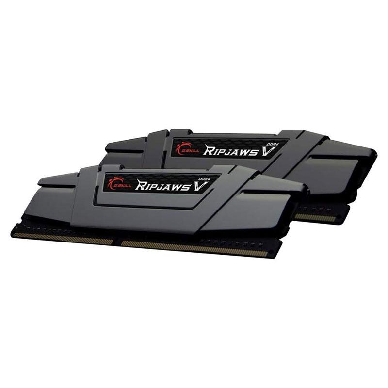 g skill ripjaws V Memoria RAM