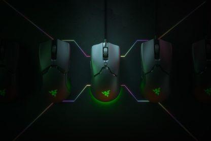 Razer Viper mini mouse portatile