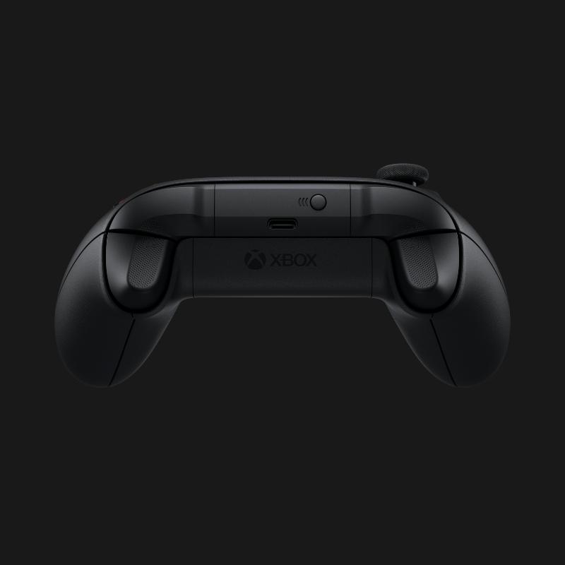 Grilletti del pad Xbox Series X