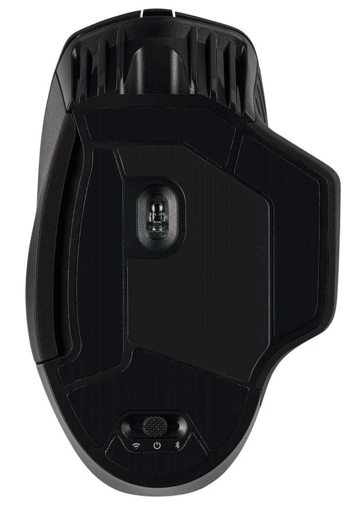 Corsair Dark Core RGB Sensore