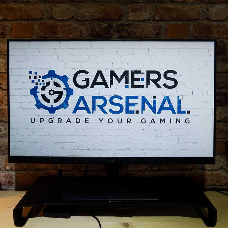 monitor gaming Acer Nitro RG270