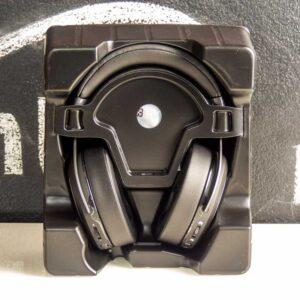 Corsair HS 75 XB wireless unboxing