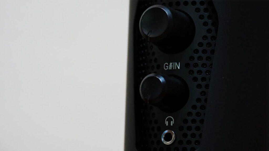 GXT 258 Fyru USB 4 in 1 recensione