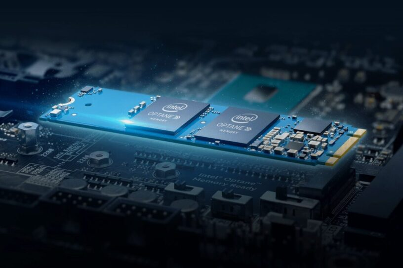 ssd_nvme_guida_cover