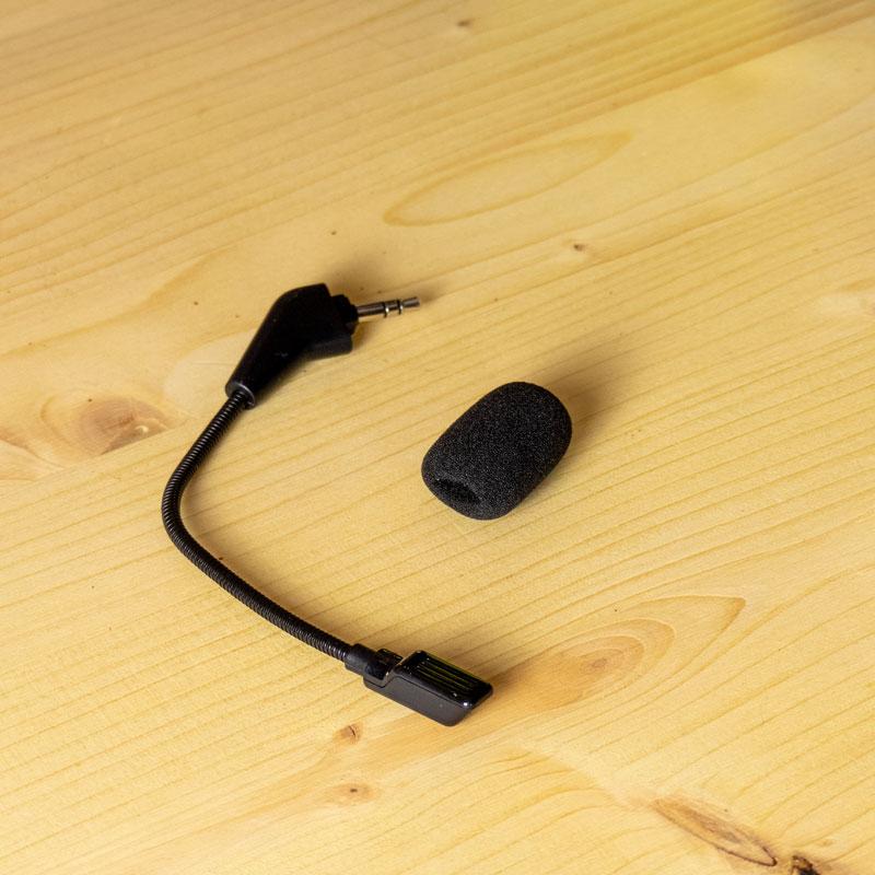 microfono hs70 bluetooth