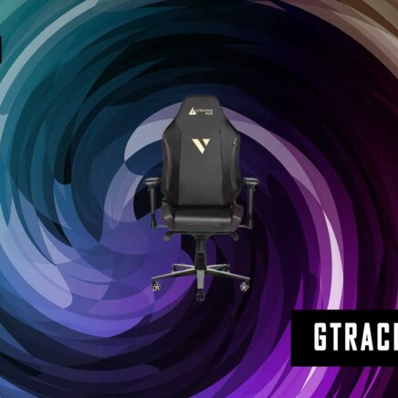 gtracing ace recensione